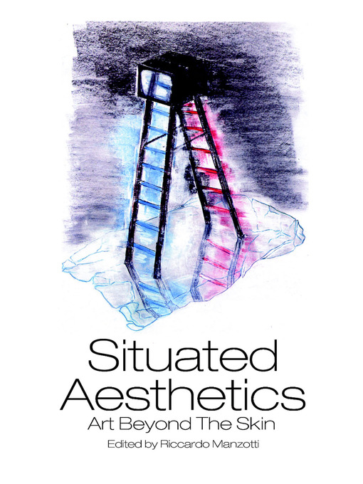 Situated Aesthetics (eBook): Art Beyond the Skin